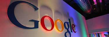 Google Kategorisi